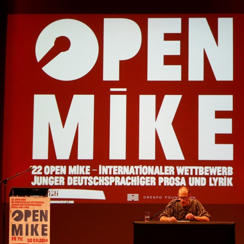 open mike 22