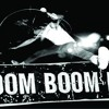 Mi Mi La La Boom Boom Kid Cover Mp3