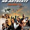 Jim Jones - Weatherman (Feat. Lil Wayne & Stack Bundle) [Prod. by No-ArtBeatz]