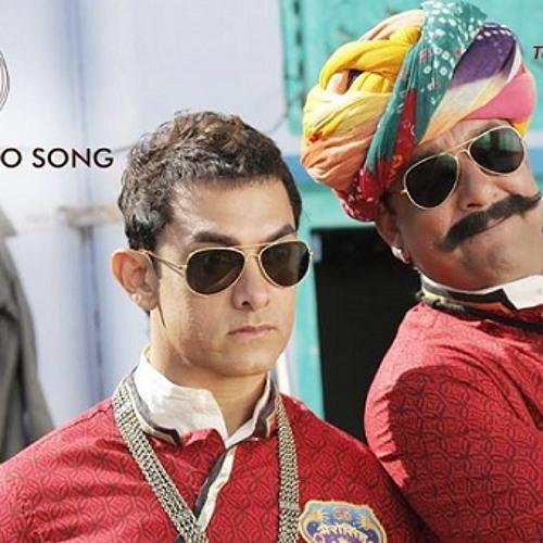 Salman Khan Songs - List of all his New Old & Hit Songs