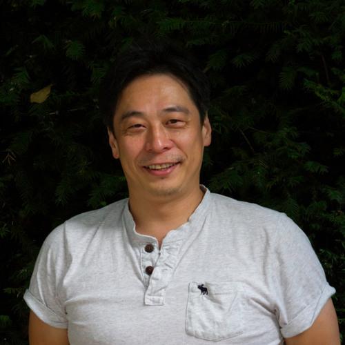 Hajime Tabata Interview - Final Fantasy XV / Final Fantasy Type-0