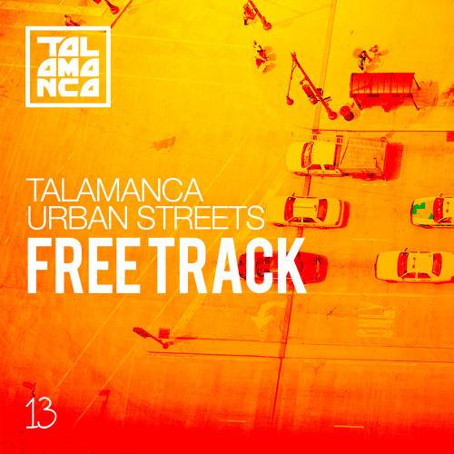 talamanca - urban streets [free]