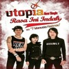 Utopia - Rasa Ini indah - Single