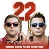 Angel Haze (Feat. Ludacris) - 22 Jump Street (Theme From The Motion Picture) [Offcial Audio]