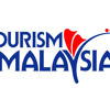 Malaysia Truly Asia (Pitch)