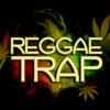 Reggae Trap Instrumental - BRAND NEW REGGAE TRAP Riddim 🔊Mp3🔊 (Available in Non-exclusive)