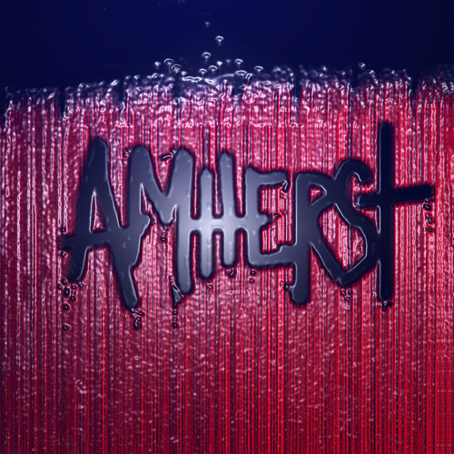 Amherst Songs (2000-2003)