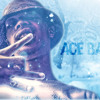 Ace Bandz - No Flex Zone