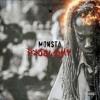 Monsta - Um Dia Fico Rico (Feat Prodigio) Prod By Penacho
