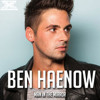 Ben Haenow - Man In The Mirror (X Factor Performance)