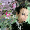 Budak Saha - Wina (Cover).mp3