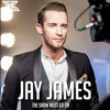 Jay James - The Show Must Go On (X Factor Performance)