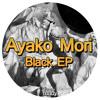 Ayako Mori - Gjarum Black