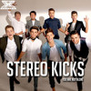 Stereo Kicks - You Are Not Alone (X Factor Performance)
