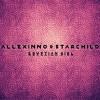 Allexinno & Starchild – Egyptian Girl (Radio Edit)
