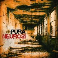 [SE053] Pura Neurosi - Pura Neurosi - Download Full Album @ www.statoelettrico.net