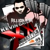 3.Kevin Gates 2k14 XXL Freestyle Prod. by Tay808Crazy