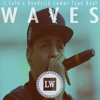 *FREE* J. Cole x Kendrick Lamar Type Beat - WAVES