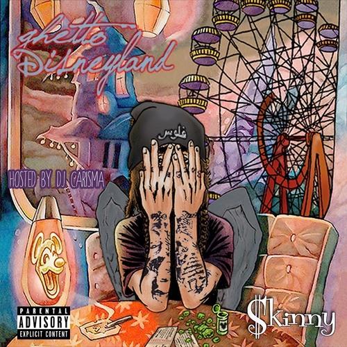 Thumbnail Talk 4 Me Prod By Skinny