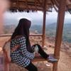 Cinta Sejati by Cinta Guitarini (Original Singer : Bunga Citra Lestari)