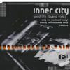 Inner City - Good Life (Buena Vida) (Carl Craig Mix - BoogieShoes Re - Think) ##FREE DOWNLOAD##