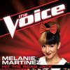 Melanie Martinez - Hit The Road Jack