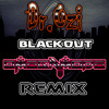 Dr.Ozi - Blackout (OmegaMode Official Remix) FREE DOWNLOAD