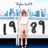 Style (Cover) Taylor Swift x 1989