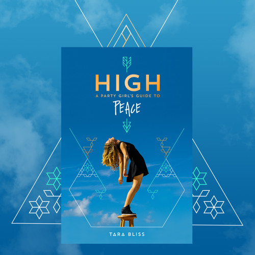 High - A Party Girl's Guide To Peace -  Introduction