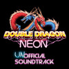 Weapons Up (Double Dragon Neon - The Mixtape Album)