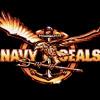 Navy Seals Theme