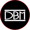 Darkerboy - Fuck You [DBM Relase]