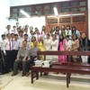 CN 32 TN A - Nguoi Dan Con Di_Hoang Duc
