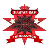 Siantar Rap Foundation Ft Pitta Rose - Holan Ho Do #BatakDangdutRap