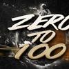 Zero To 100 Spanish Remix 0 To 100 - La Para El Monta Pila Riky Dollar Flow1 Sensato Del Patio Drake