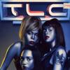 TLC - No Scrubs(Remix)