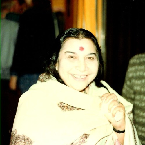 1983-1105 First Night of Diwali - 1