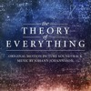 Johann Johannsson - 14 - A Normal Family (The Theory of Everything Soundtrack)