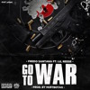 Fredo Santana - Go To War ft. Lil Reese (DigitalDripped.com)