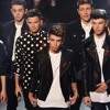 Michael Jackson's You Are Not Alone  - Stereo Kicks, The X Factor UK