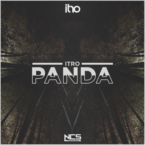 Itro - Panda