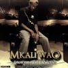 Mkali Wao