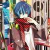 Dear - 少年T (romaji Lyrics and MP3).mp3