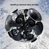 Simple Minds - Spirited Away (SMF Simple Spirit Remix)