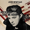 John Newman - Love Me Again (MOR DAVID Remix) *FREE DOWNLOAD*