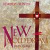 New Gold Dream 81-82-83-84 (SMF Alternate Remix)
