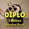 Diplo & Phat Deuce - Bumpin (Fuze Bootleg)