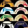 Tribute To Studio One Vol.2 - #freedownload