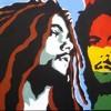 No No No Eve Ft Damian  Stephen Marley [Astrick Sky]