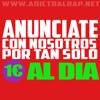 01. Alex Bueno - Navidad Sin Mi Madre